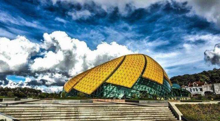 Tour du lịch Nha Trang - Đà Lạt 5 ngày 4 đêm - Khám phá đảo xanh Hòn Tằm
