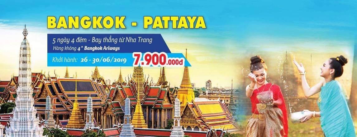tour-thai-2019